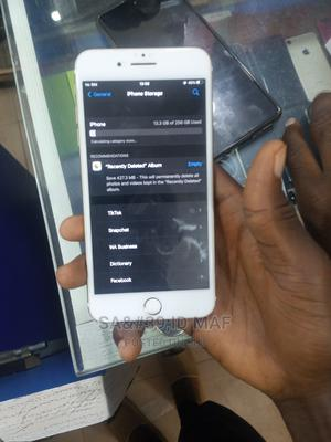 Apple iPhone 7 Plus 256 GB Gold | Mobile Phones for sale in Kaduna State, Kaduna / Kaduna State
