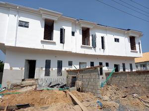 4bdrm Duplex in Ologolo, Lekki Phase 2 for Sale | Houses & Apartments For Sale for sale in Lekki, Lekki Phase 2