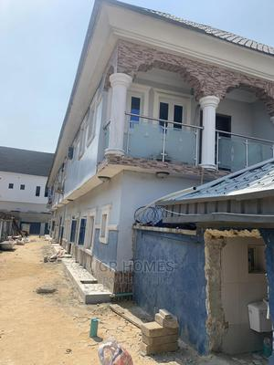 Furnished 1bdrm Block of Flats in Ajah for Rent   Houses & Apartments For Rent for sale in Lagos State, Ajah