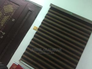 Day and Night Blinds | Home Accessories for sale in Oyo State, Ibadan