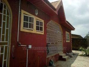 3bdrm Block of Flats in Ibadan for Sale | Houses & Apartments For Sale for sale in Oyo State, Ibadan