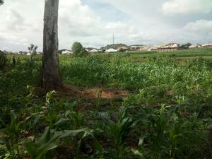 Land For Sale   Land & Plots For Sale for sale in Plateau State, Jos
