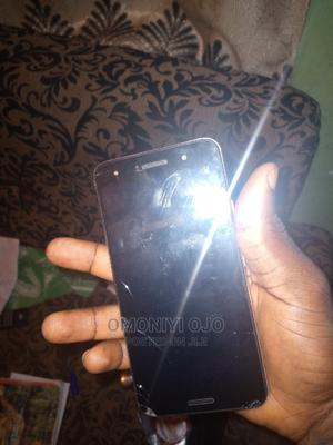 Infinix Hot 5 16 GB Gold | Mobile Phones for sale in Lagos State, Abule Egba