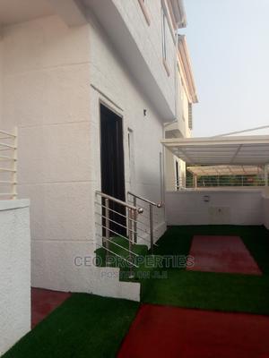 4bdrm Duplex in Thomas Estate for Sale | Houses & Apartments For Sale for sale in Ajah, Thomas Estate