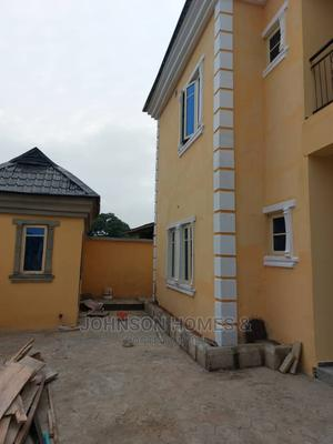 Furnished 2bdrm Block of Flats in Fodacis, Ibadan for Rent | Houses & Apartments For Rent for sale in Oyo State, Ibadan