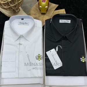 Italian Quality Shirts For Men | Clothing for sale in Lagos State, Lagos Island (Eko)