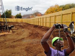 Carpenter (Fencing/Hoarding) Wanted   Construction & Skilled trade Jobs for sale in Lagos State, Ojo