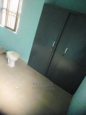 3bdrm Block of Flats in Shomolu / Shomolu for Rent | Houses & Apartments For Rent for sale in Shomolu, Shomolu / Shomolu