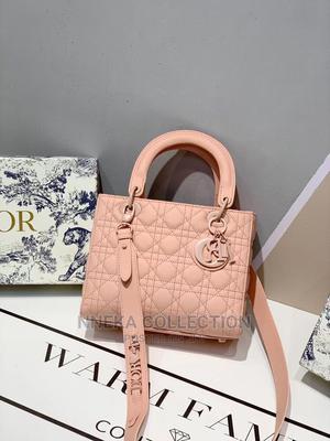 Christian Dior Ladies Handbags | Bags for sale in Lagos State, Lagos Island (Eko)
