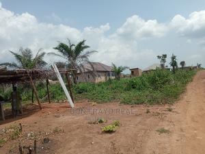 3plots on Roll at Apata Ganga Area Sangolana Village | Land & Plots For Sale for sale in Oyo State, Ibadan