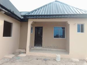 Mini Flat in Alatunshe, Ibeju for Rent | Houses & Apartments For Rent for sale in Lagos State, Ibeju