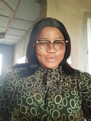 Dorathy Udeme Etefia   Teaching CVs for sale in Oyo State, Ibadan