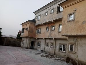 22 Rooms Hotel for Sale in a Nice Estate, Abijoh Lekki Ajah | Commercial Property For Sale for sale in Ibeju, Abijo