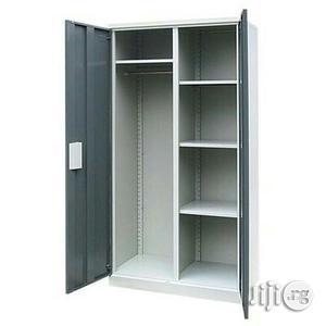 Metal Wardrobes Closet   Furniture for sale in Lagos State, Yaba