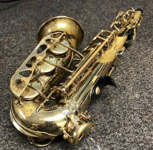 Prowl Saxophone | Musical Instruments & Gear for sale in Lagos State, Ojo