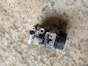 Ac Compressor Mercedes Benz for Eclass | Vehicle Parts & Accessories for sale in Lagos State, Mushin