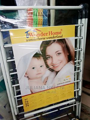 Baby Hanger   Baby & Child Care for sale in Lagos State, Kosofe