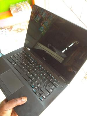 Laptop Dell Latitude E7240 8GB Intel Core I7 SSD 128GB | Laptops & Computers for sale in Lagos State, Alimosho