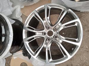 20 Inches for Masala Tea | Vehicle Parts & Accessories for sale in Lagos State, Mushin