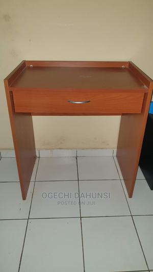 Foreign Frati Dressing Table and Mirror | Furniture for sale in Abuja (FCT) State, Gwarinpa