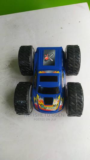 Wholesales Toys for Sale | Toys for sale in Lagos State, Ikeja