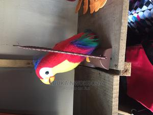Decoration Bird | Arts & Crafts for sale in Rivers State, Port-Harcourt