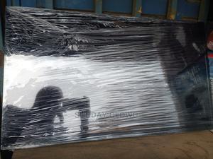 "32"" Led LG Tv   TV & DVD Equipment for sale in Abuja (FCT) State, Kubwa"