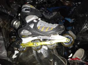 Skating Shoe   Sports Equipment for sale in Rivers State, Port-Harcourt