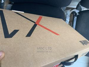 New Laptop Lenovo ThinkPad X1 Carbon 8GB Intel Core I7 256GB   Laptops & Computers for sale in Lagos State, Ikeja