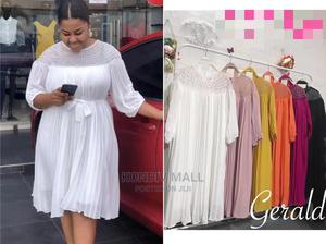 Quality Free Dresses | Clothing for sale in Lagos State, Oshodi