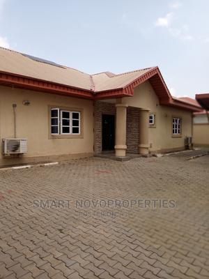 Furnished 3bdrm Bungalow in Suncity, Galadimawa for Rent   Houses & Apartments For Rent for sale in Abuja (FCT) State, Galadimawa
