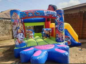 Bouncing Castle for Renting | Toys for sale in Lagos State, Gbagada