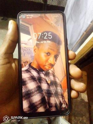 Tecno Camon 17 128 GB Gray | Mobile Phones for sale in Cross River State, Calabar