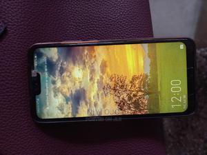 Huawei Y9 2019 64 GB Purple | Mobile Phones for sale in Oyo State, Ibadan