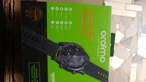 Oraimo Smart Watch Osw-20   Smart Watches & Trackers for sale in Abuja (FCT) State, Wuse