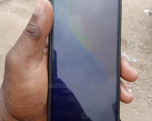 Tecno Camon 12 64 GB Blue | Mobile Phones for sale in Oyo State, Ibadan