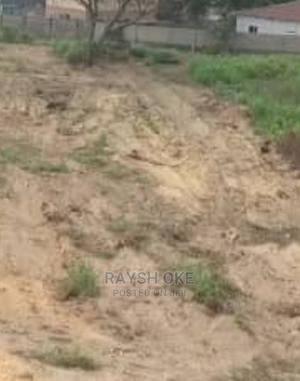 A Plot of Land at Alapata For Sale | Land & Plots For Sale for sale in Oyo State, Ibadan