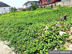 The Cheapest Plots of Land in Lekki. | Land & Plots For Sale for sale in Ibeju, Ibeju-Agbe