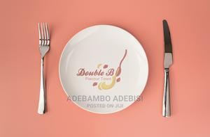 Qualified Chef Needed   Restaurant & Bar Jobs for sale in Oyo State, Ibadan