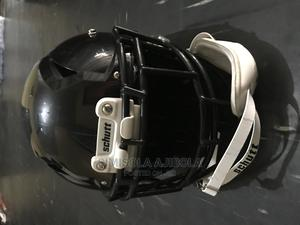 Schutt Helmet   Sports Equipment for sale in Lagos State, Surulere