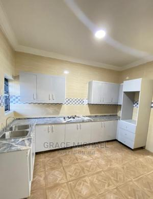 Furnished 3bdrm Block of Flats in Ikota for Sale | Houses & Apartments For Sale for sale in Lekki, Ikota