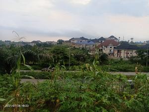 100 X 50 Plot   Land & Plots For Sale for sale in Cross River State, Calabar