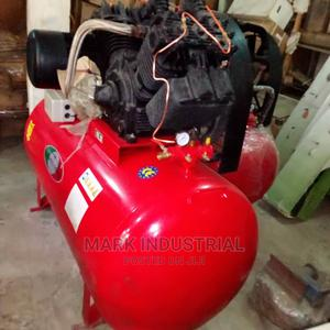 Air Compressor ( 30hp-1000l ) | Vehicle Parts & Accessories for sale in Lagos State, Ojo