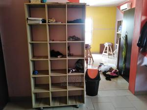 Standing Shelve | Furniture for sale in Oyo State, Ibadan