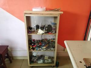 Storage Shelve | Furniture for sale in Oyo State, Ibadan