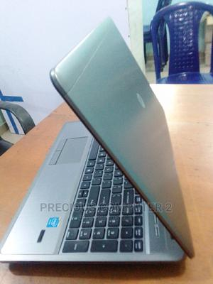 Laptop HP ProBook 4540S 4GB Intel Core I5 HDD 750GB | Laptops & Computers for sale in Lagos State, Ikorodu