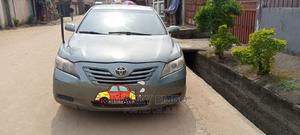 Toyota Camry 2007 Green   Cars for sale in Imo State, Owerri