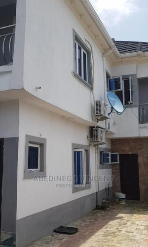 Hotel Or Office Space   Commercial Property For Sale for sale in Ajah, Ado / Ajah