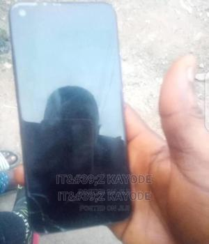 Tecno Camon 15 64 GB Blue   Mobile Phones for sale in Kwara State, Ilorin South