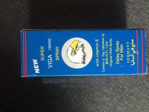 New Viga 150000 Delay Spray | Sexual Wellness for sale in Imo State, Owerri
